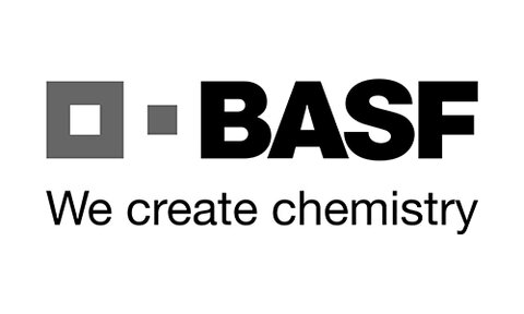 XERION References BASF