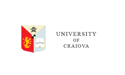 XERION References University of Craiova