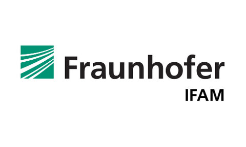 XERION References Fraunhofer IFAM