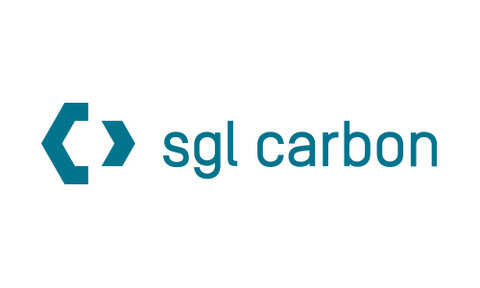 XERION References sgl carbon
