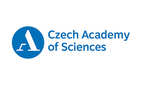 XERION References Czech Academy of Sciences