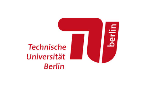 XERION References Technische Universität Berlin