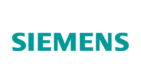 XERION References SIEMENS