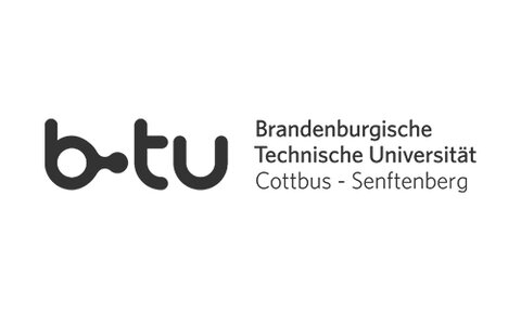 XERION References b.tu Cottbus