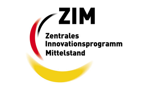 ZIM cooperation project: Development of a cost-effective tube furnace as a combined debinder- and sintering-furnace for additively manufactured metal components (EcoMelt)