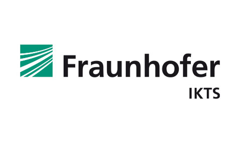 XERION References Fraunhofer IKTS