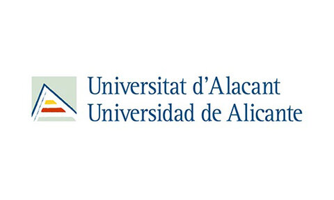 XERION References Universitat d´Alacant