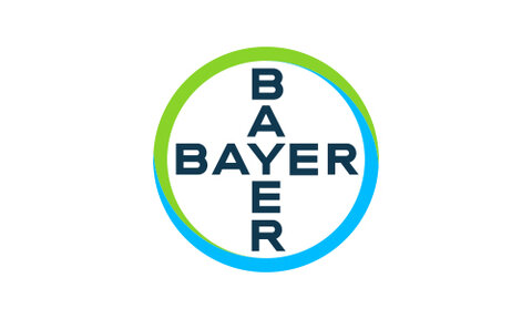 XERION References BAYER
